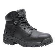 """Men's Timberland PRO Helix Waterproof 6"""" Composite Toe Boot"""