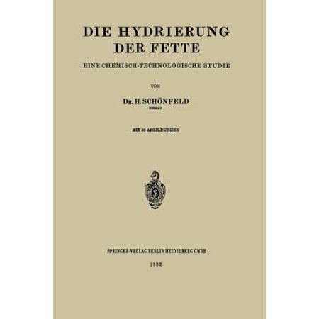 download Schadigungsmechanismen in faserverstarkten Kunststoffen: Quasistatische und dynamische Untersuchungen
