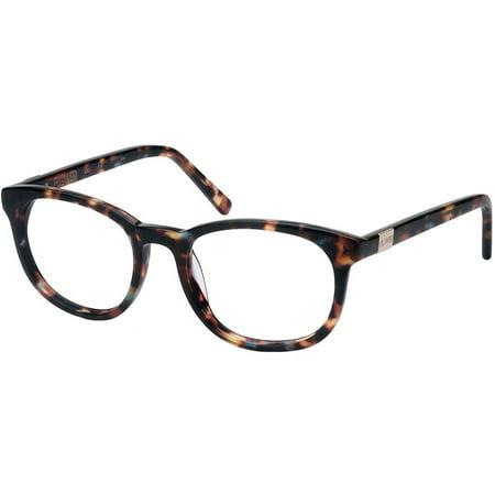Disney Adult Prescription Glasses