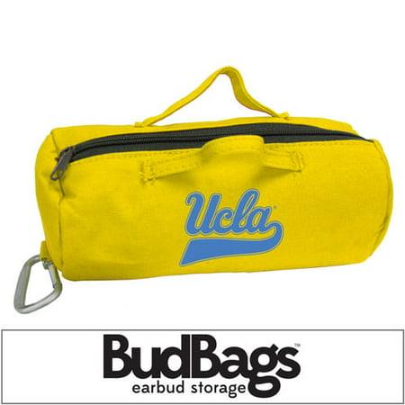 Ucla Track - UCLA Bruins Large PowerBag