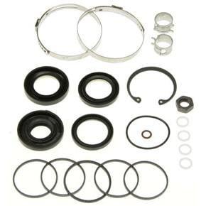 Edelmann 8909 Power Steering Rack and Pinion Seal Kit
