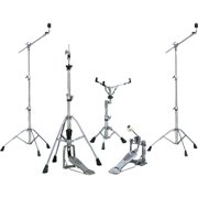 HW-780 Musical Instrument Accessory Kit