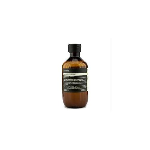 Aesop 14779404444 Volumising Shampoo - 200ml-6. 8oz