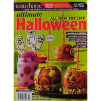 Magazines - Walmart com