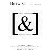 Betwixt Issue 1 - eBook