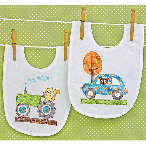 "Dimensions Baby Hugs ""happi Transport"" B"
