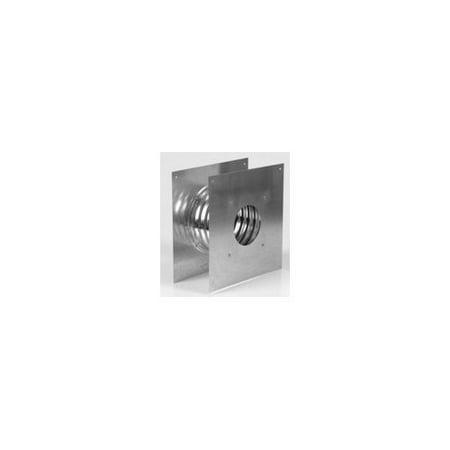 Wall Pellet (Metalbest 3VP-WT VP 3