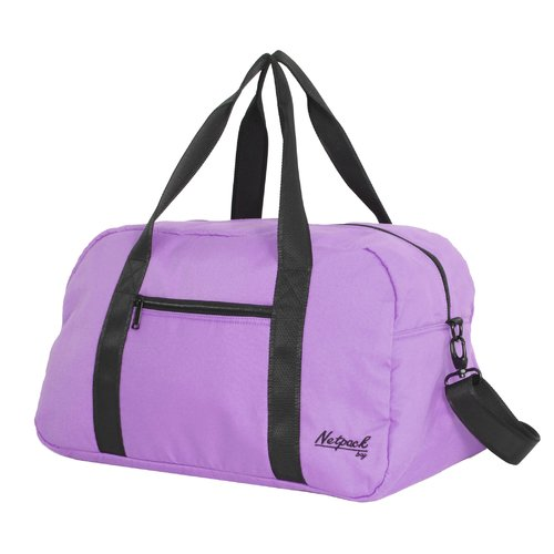 Netpack 23'' Travel Duffel