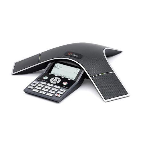 Polycom 2230-40600-025 SOUNDSTATION IP 7000 C-LINK CABLE HDX