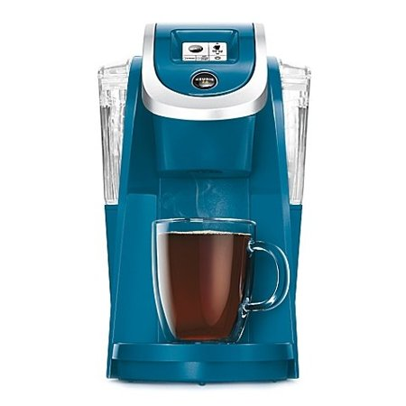 how to clean keurig 2.0 k250