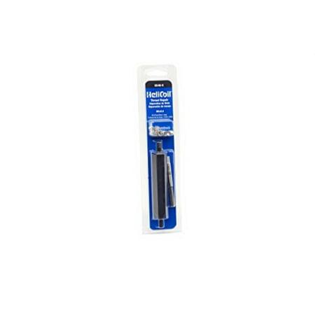 - Helicoil 5546-5 M5 x 0.8 Metric Coarse Thread Repair Kit