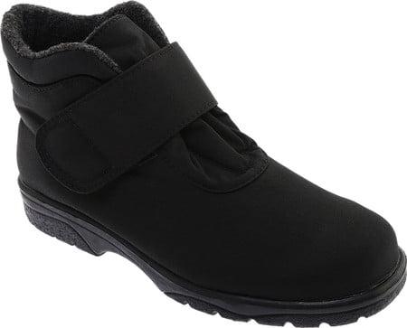 Toe Warmers Active Waterproof Boot