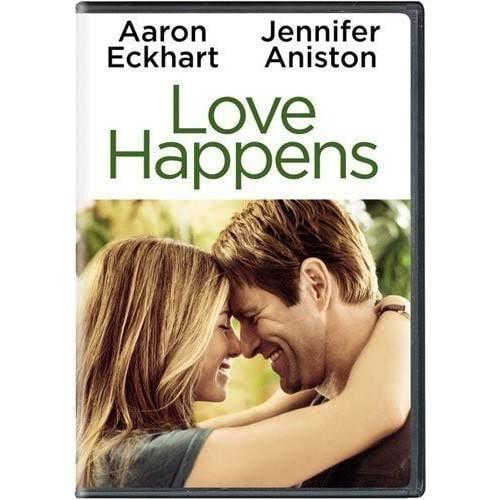 Love Happens (Anamorphic Widescreen)