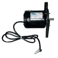 "PORTACOOL Replacement Motor for 36"" Unit MOTOR-012-02STA"
