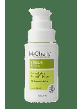 Mychelle Remarkable Retinal™ Serum, 1 Oz