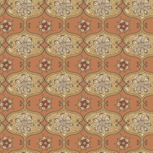 "David Textiles Stella's Collection 44"" Quilting Cotton Fabric By The Yard"