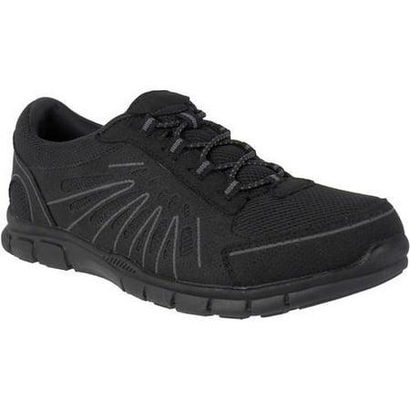 Danskin Walking Shoes At Walmart
