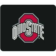 "8.5"" Classic Mouse Pad, Ohio State University"