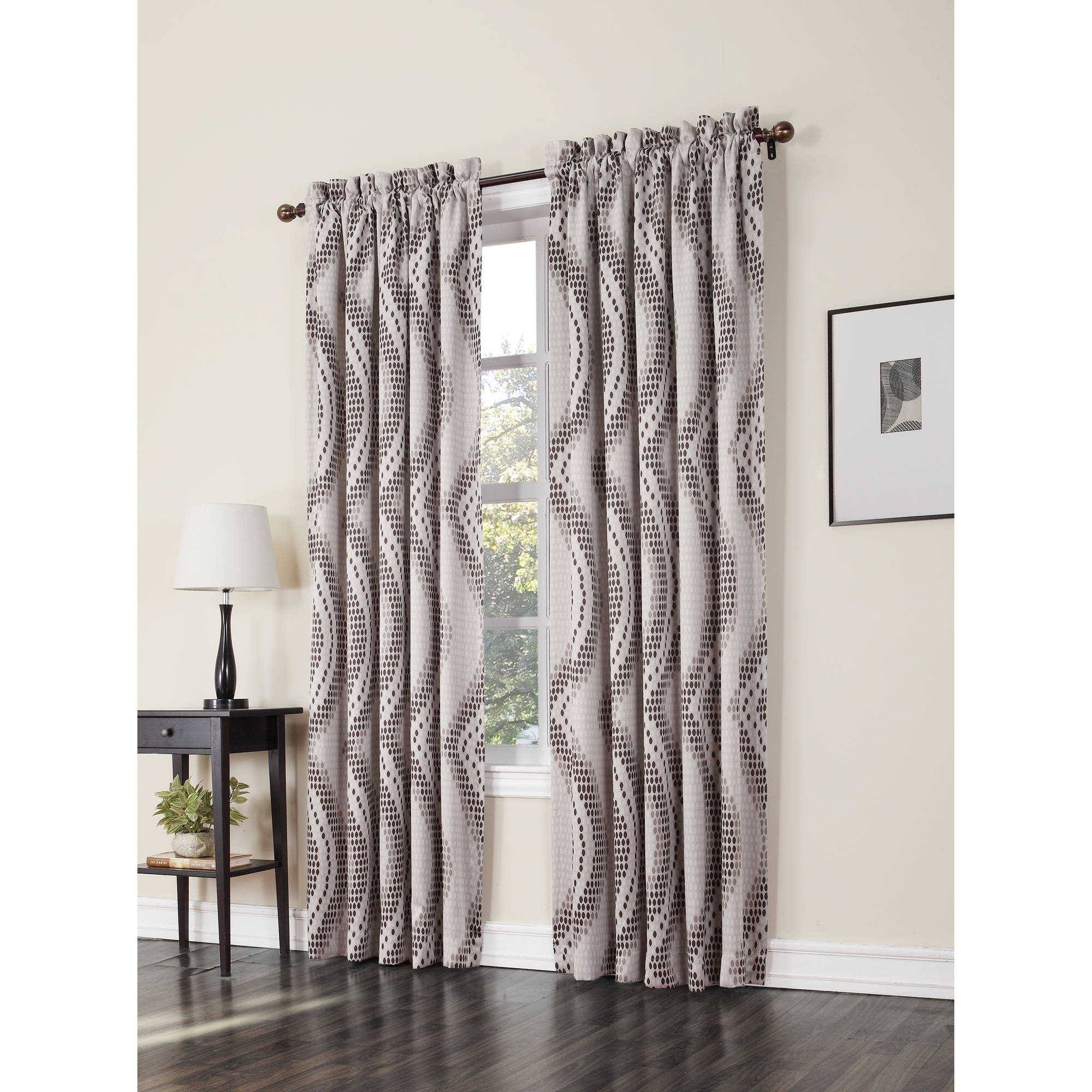 100 108 inch curtains walmart gray curtains u0026 drapes for 108 window treatments