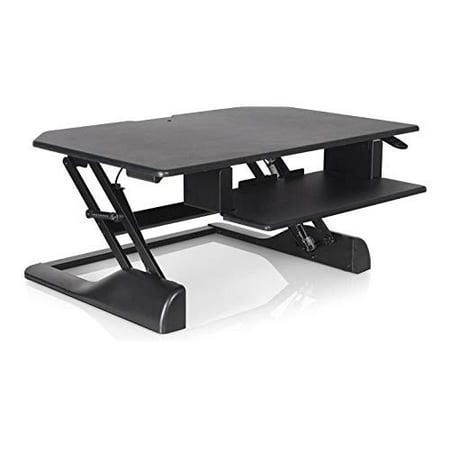 Ergotech Freedom Desk - 36