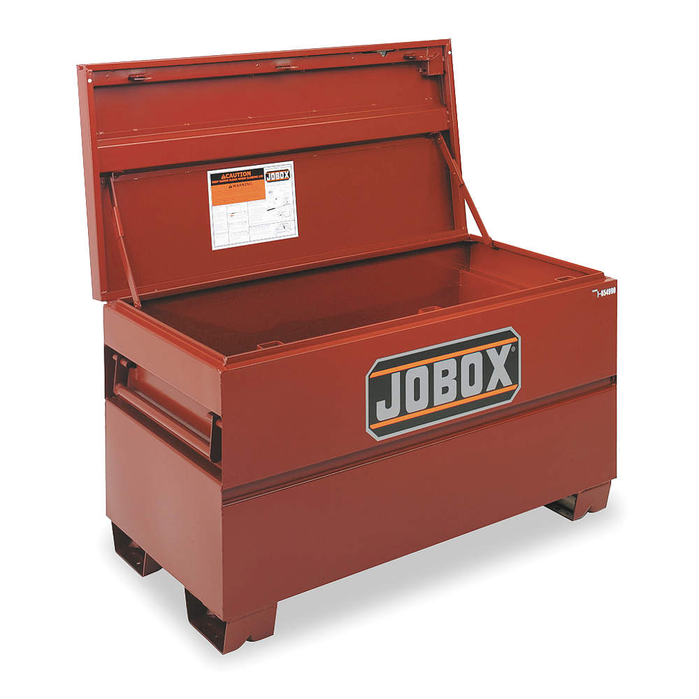 JOBOX Jobsite Chest 1-655990D