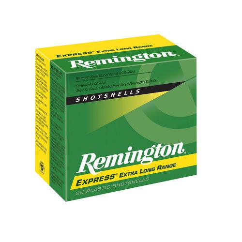 Remington Express .410 Bore