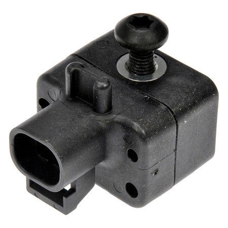 Dorman OE Solutions Air Bag Impact Sensor