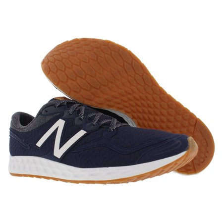 New Balance 1980 Fresh Foam Running Women s Shoes cfe9b98528