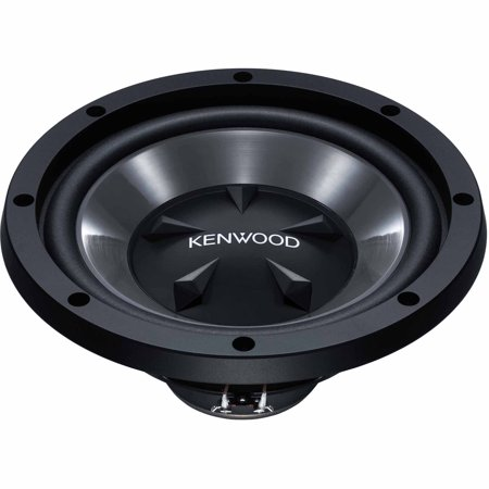 Kenwood 12