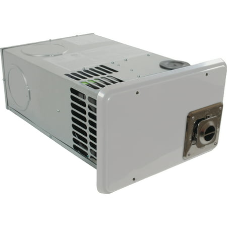 (Dometic Atwood 32663 High Efficency Furnace, DC)