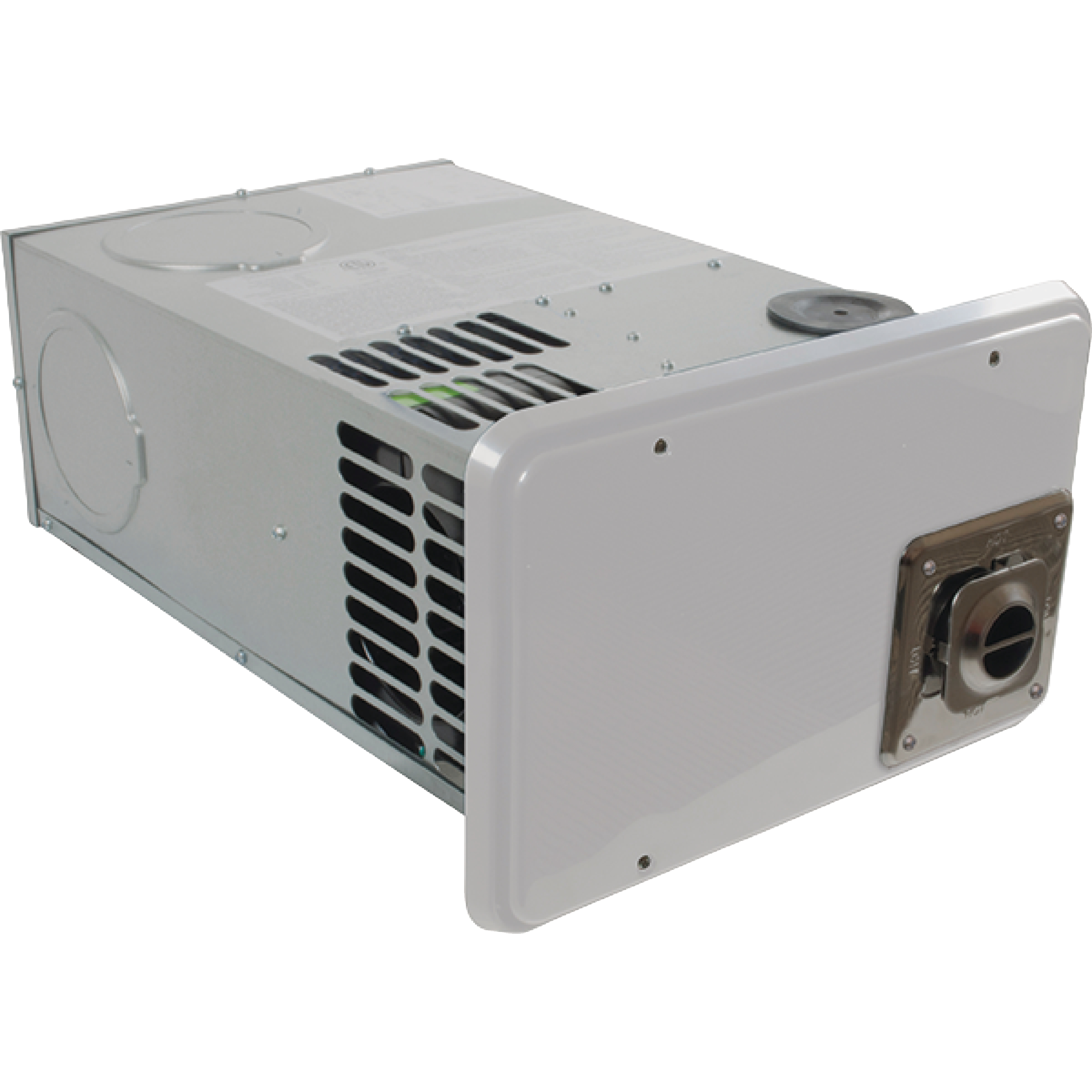 Dometic Atwood 32659 High Efficency Furnace, DC