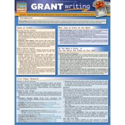 Grant Writing Guide