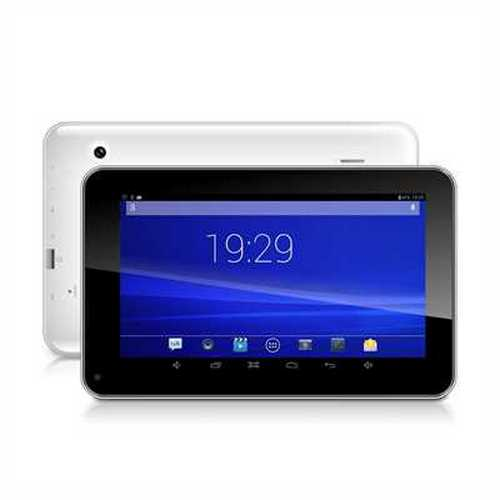 Refurbished HOTT 9 Android 4.2 Jelly Bean Tablet PC MID with Capacitive Touchscreen ,RAM 512M / 4GB