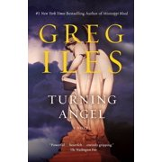 Turning Angel : A Novel