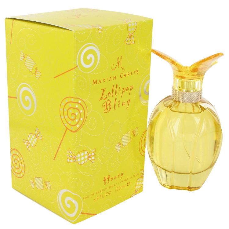 Mariah Carey Lollipop Bling Honey by Mariah Carey