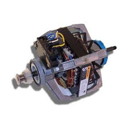 - Express Parts  Clothes Dryer Drive Motor 340907