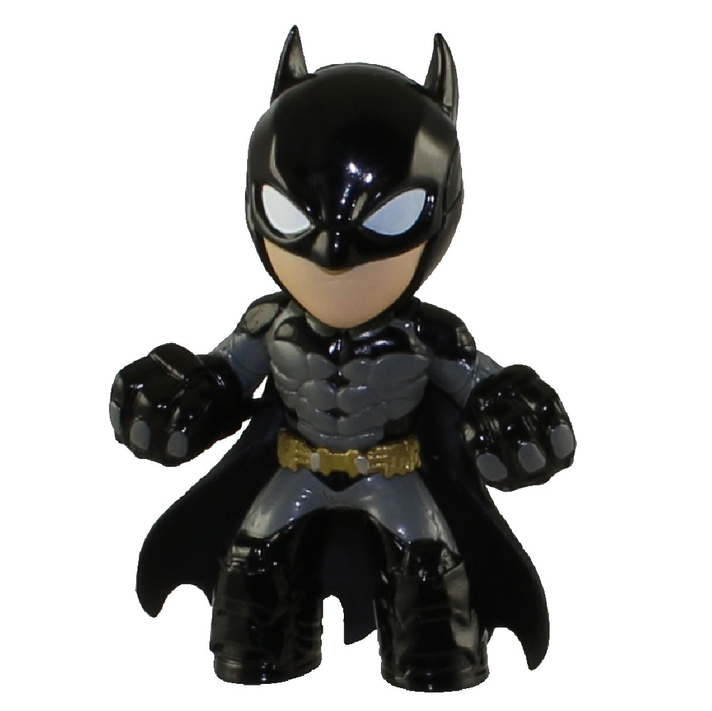 Funko Mystery Minis Vinyl Figure - Batman Arkham Series - BATMAN (Arkham City/Knight)
