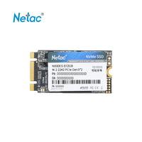 Netac N930ES NVMe M.2 2242 SSD Gen3*2 PCIe 3D /TLC NAND Flash Solid State Drive 512GB