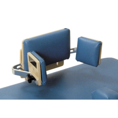 Kaye Products Posture System for Small Tilting Therapy Bench and Stool