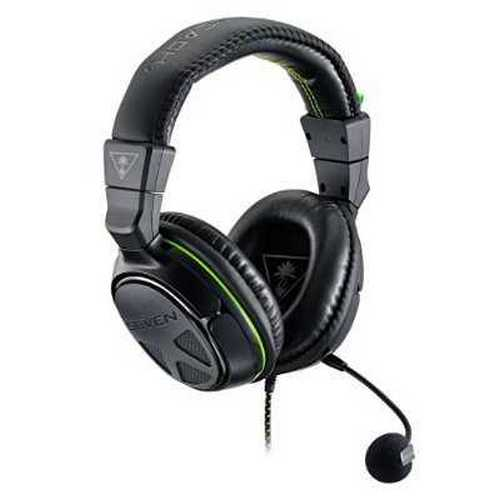 Refurbished Turtle Beach EarForce XO7