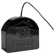 Fibaro FGRGBW-101 Z-Wave RGBW Controller Model