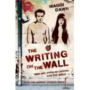 The Writing on the Wall - eBook