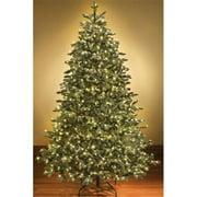 Winterland WL-TRSQ-09-LWW 9 ft. Classic Sequoia Pre Lit Tree