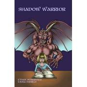 Shadow Warrior - eBook