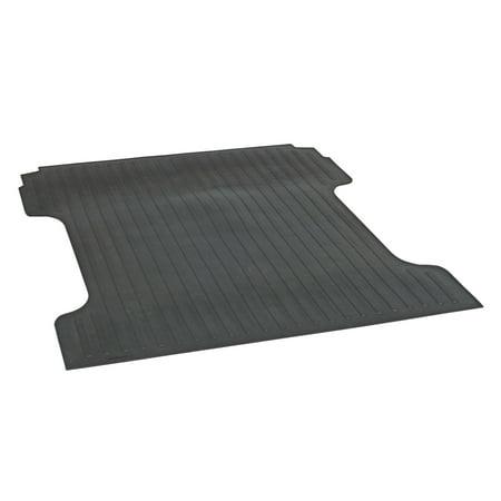Dee Zee DZ86930 Heavyweight Bed Mat - image 2 de 2