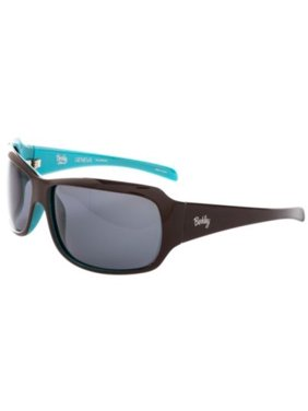 78afd99c43bdd Product Image Berkley® Geneva Sunglasses