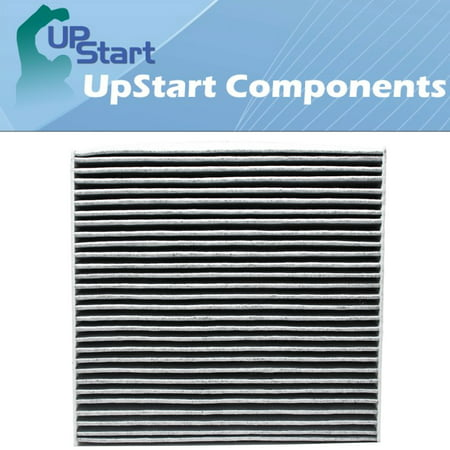 Replacement Cabin Air Filter For ACURA TL V L Cc Car - Acura tl air filter