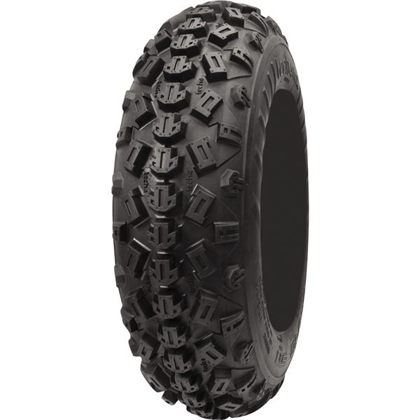 22 x 7 - 11 STI Tech 4 XC Front Tire