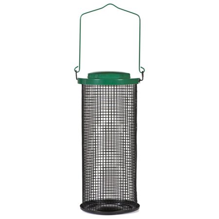 Perky Pet Products Mesh Sunflower Feeder