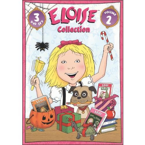 Eloise Collection, Vol.2